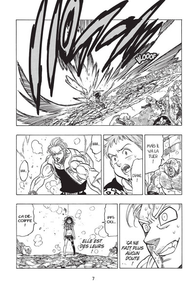Page 8 seven deadly sins tome 6