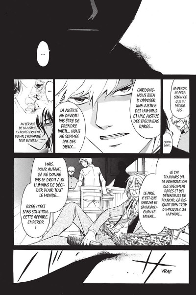 Page 9 Code:breaker tome 26