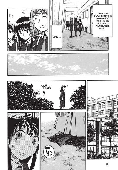 Page 9 Mokke tome 9