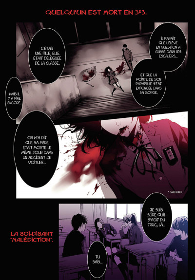 Page 2 Another tome 2