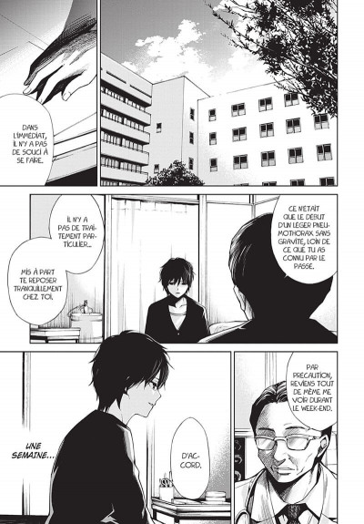 Page 6 Another tome 2