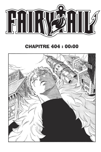 Page 4 Fairy tail tome 48