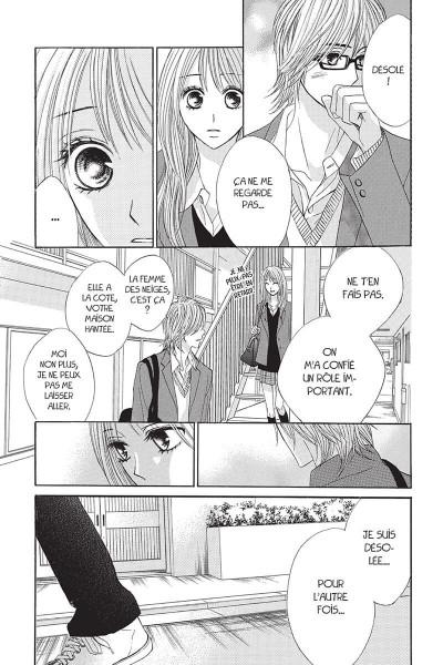 Page 6 L-DK tome 7