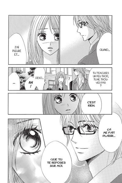 Page 7 L-DK tome 7