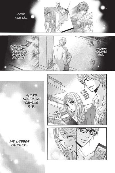 Page 8 L-DK tome 7