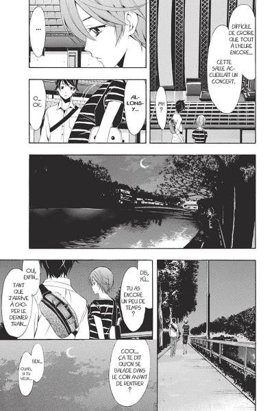 Page 8 Fûka tome 2