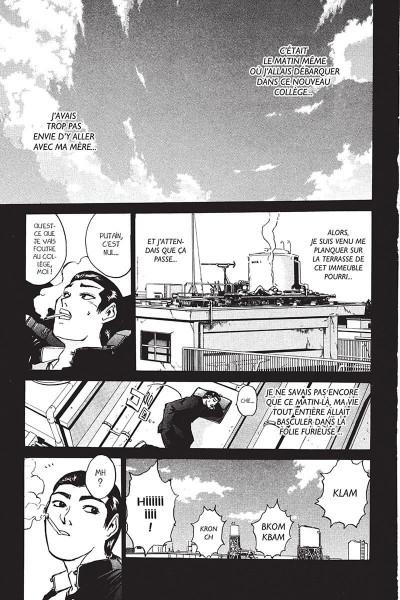 Page 4 GTO - Bad company