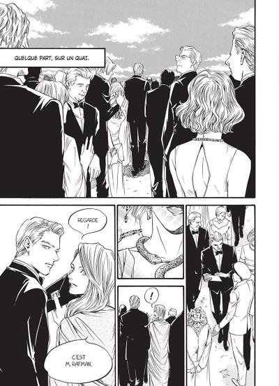 Page 8 Signé le vin tome 1