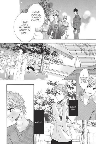 Page 7 L-DK tome 14