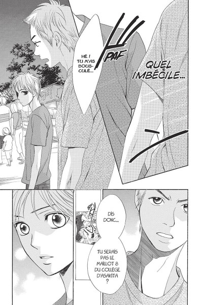 Page 8 L-DK tome 14
