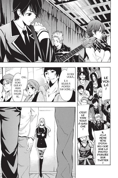 Page 8 Fûka tome 4