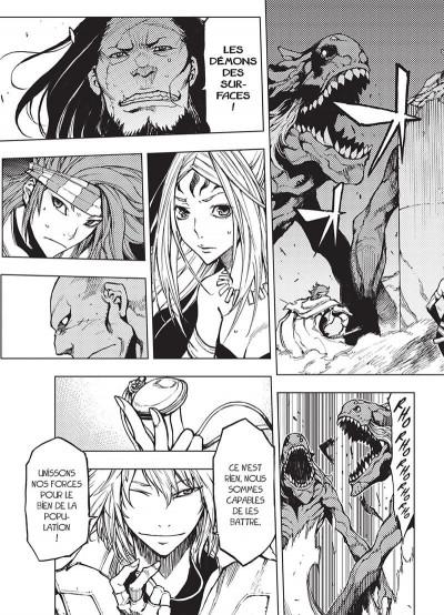 Page 7 Twelve demon kings tome 1