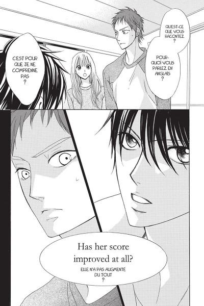Page 0 L-DK tome 18