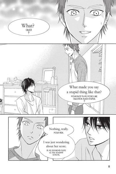 Page 9 L-DK tome 18