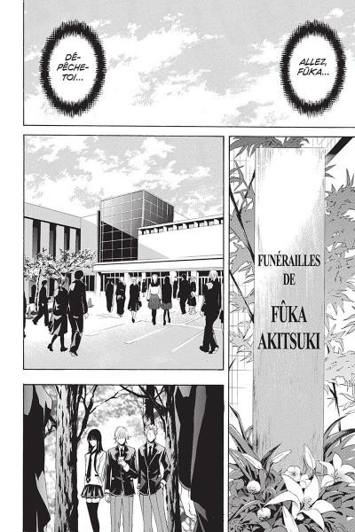 Page 9 Fûka tome 5