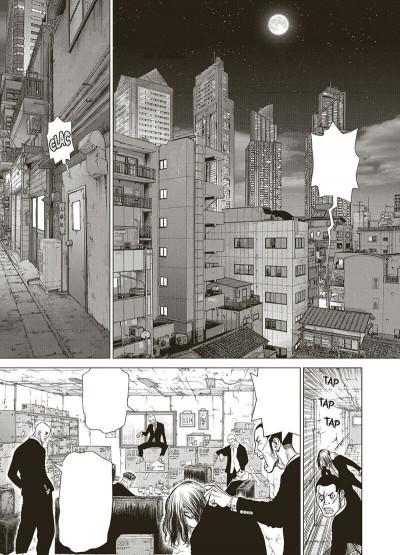 Page 6 Origin tome 1