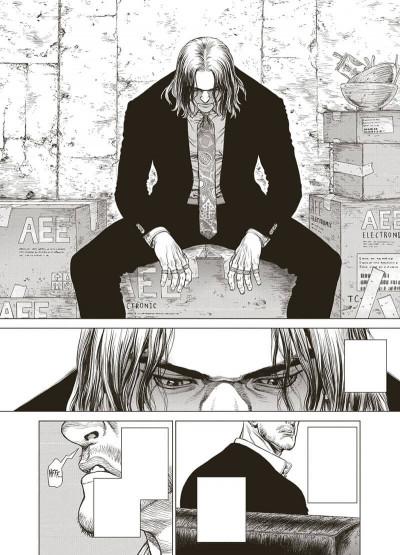 Page 7 Origin tome 1