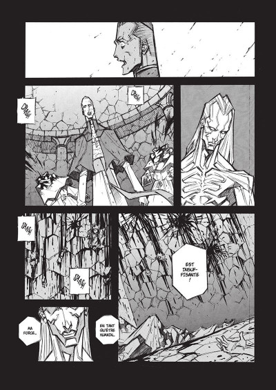 Page 4 Priest tome 4