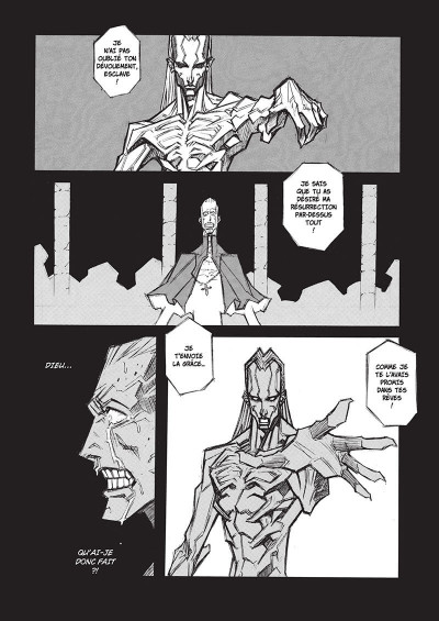 Page 7 Priest tome 4