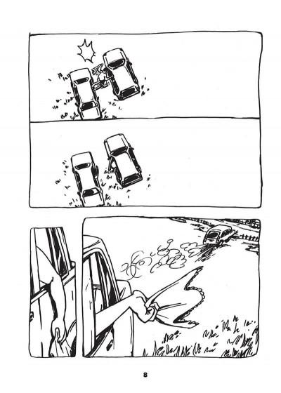Page 7 Sunny sunny ann !