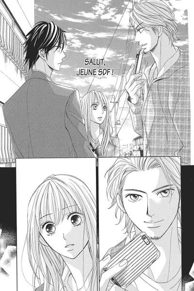 Page 7 L-DK tome 22