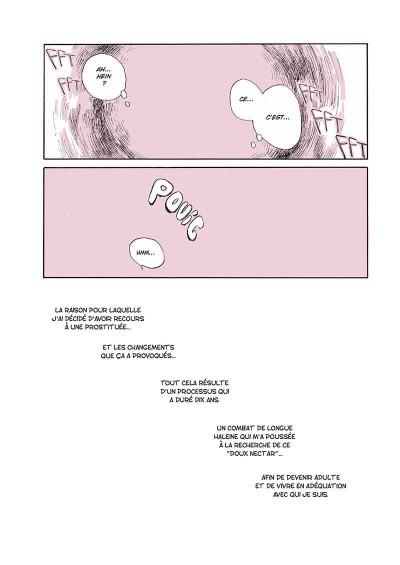 Page 7 Solitude d'un autre genre