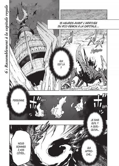 Page 3 Twelve demon kings tome 2