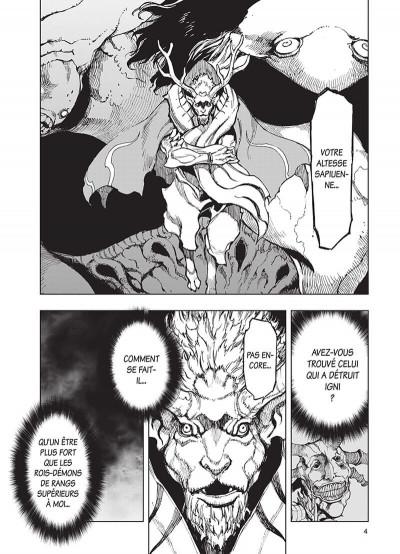 Page 4 Twelve demon kings tome 2