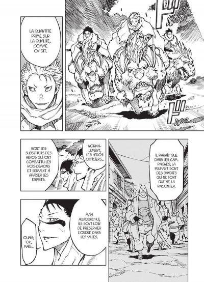 Page 8 Twelve demon kings tome 3