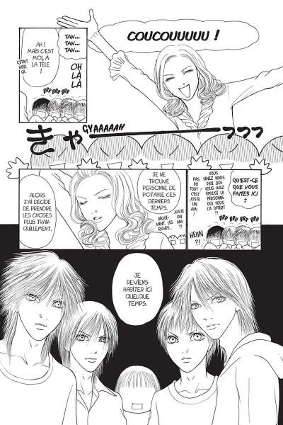 Page 7 Yamato nadeshiko tome 30