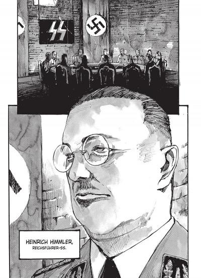Page 5 NeuN tome 1