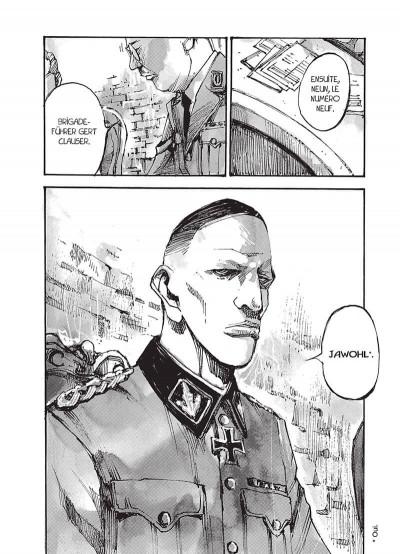 Page 6 NeuN tome 1