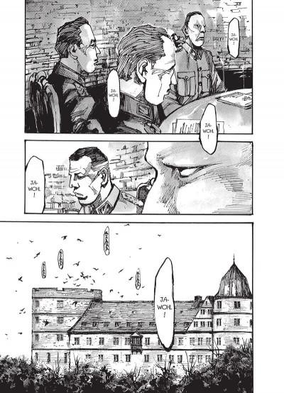 Page 9 NeuN tome 1