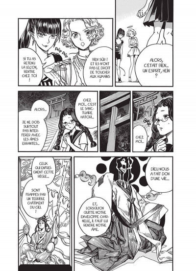 Page 9 Divines tome 2