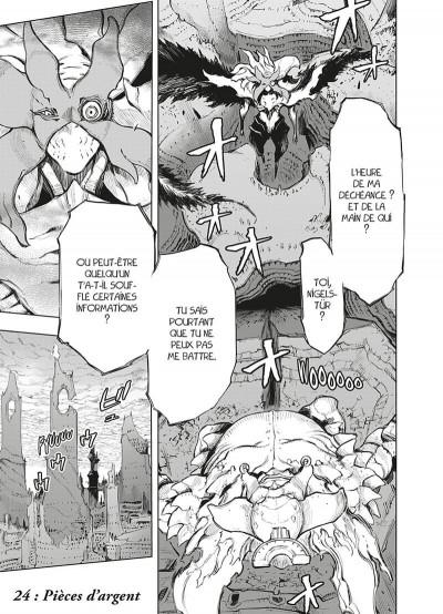 Page 3 Twelve demon kings tome 5