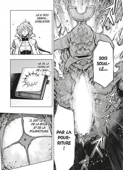 Page 5 Twelve demon kings tome 5