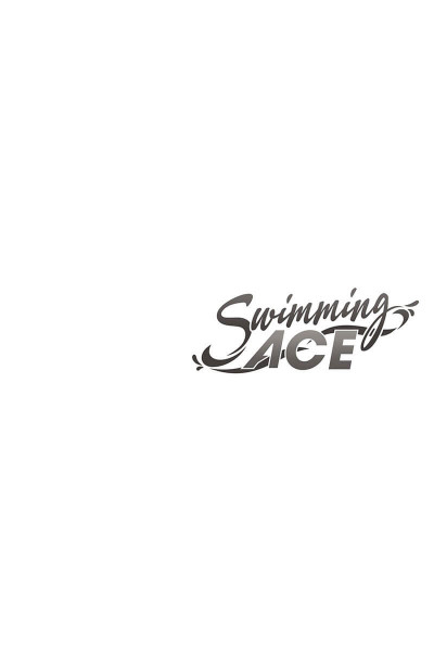Page 2 Swimming ace tome 3