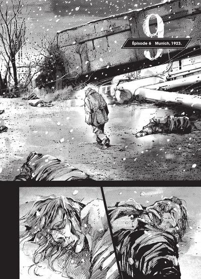Page 6 NeuN tome 2