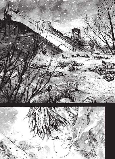 Page 7 NeuN tome 2