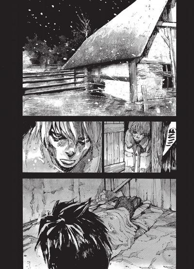 Page 8 NeuN tome 2