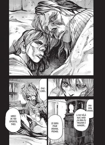 Page 9 NeuN tome 2