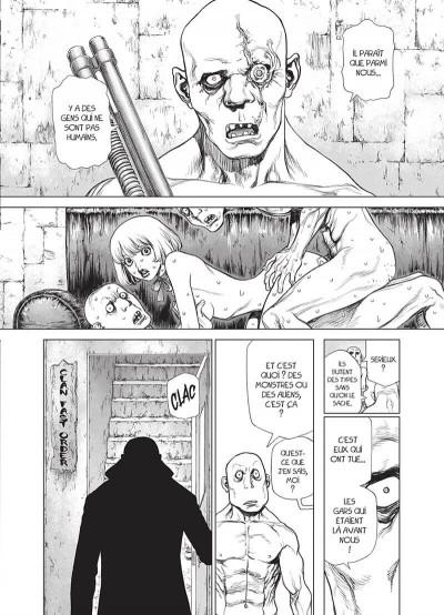 Page 6 Origin tome 8