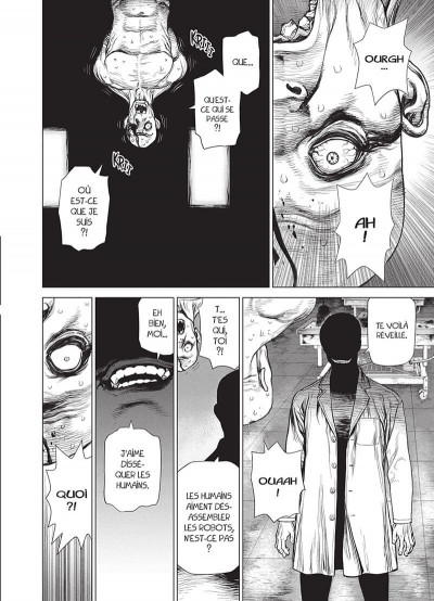Page 8 Origin tome 8