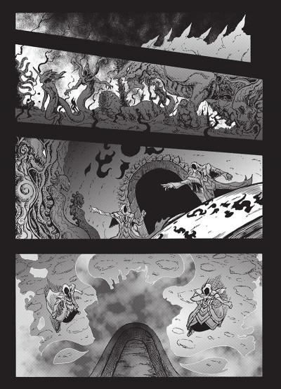 Page 6 Everdark tome 4