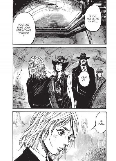 Page 4 NeuN tome 4