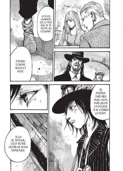 Page 5 NeuN tome 4