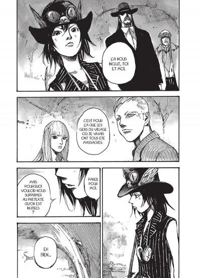 Page 7 NeuN tome 4