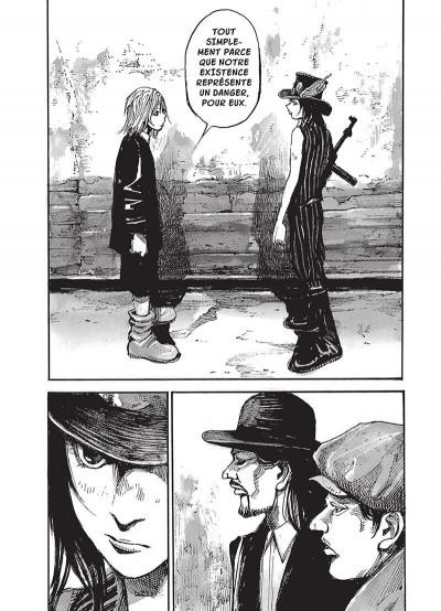 Page 8 NeuN tome 4