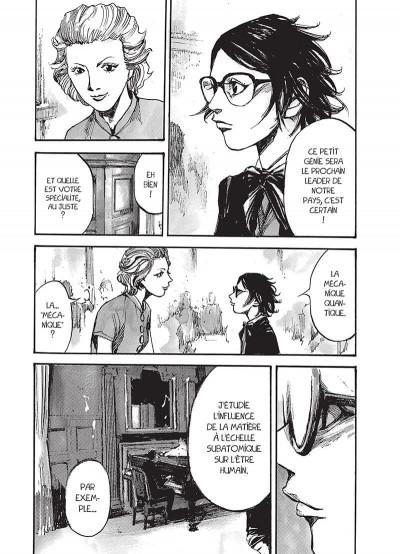 Page 7 Neun tome 5