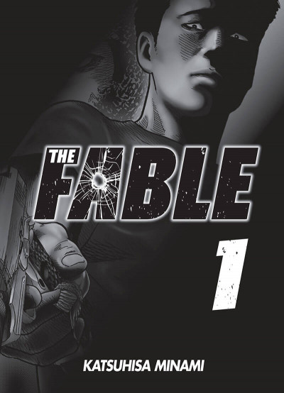 Page 1 The fable tome 1